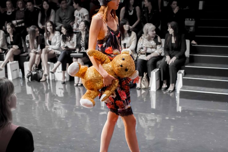 Australian, International, Fashion, autumn, winter, wardrobe, 2014, womenswear, catwalk, Myer, models, street style, streetstyle, your ensemble, yourensemble, yourensemble.com, Peter Alexander