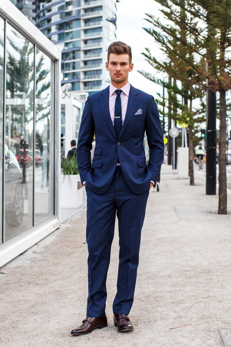 Suit, Accessories, monk straps, shoes, pants, shirt, menswear, street style, your ensemble, yourensemble, yourensemble.com