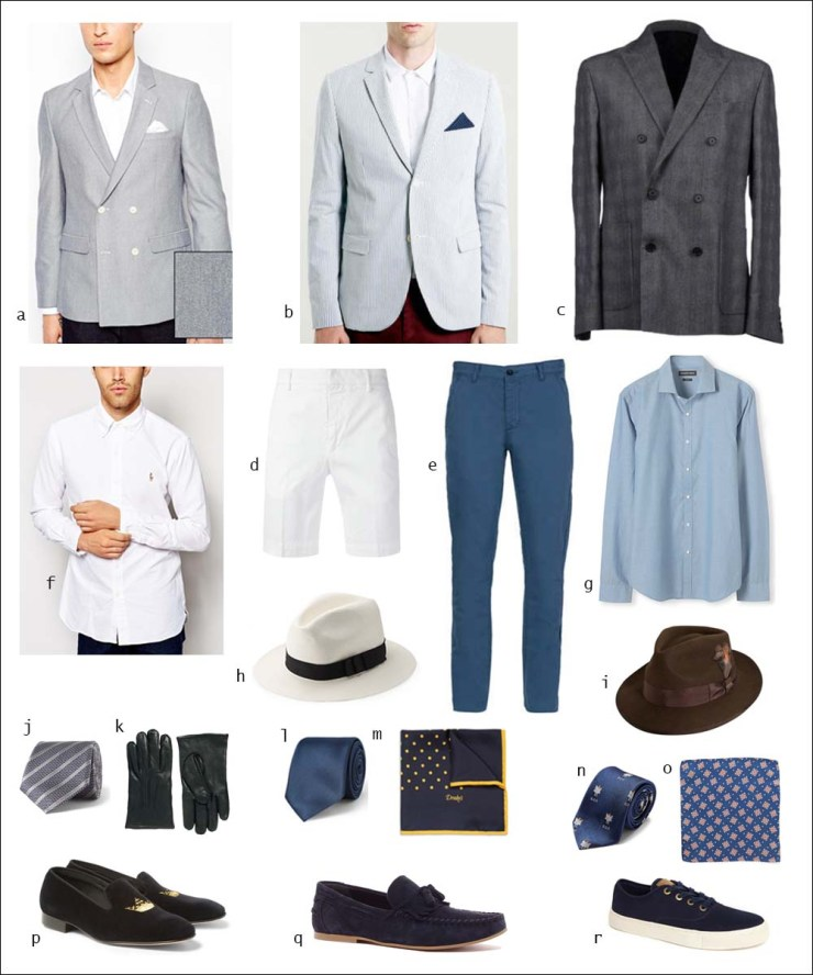 Double Breasted Blazer, Shorts, Pants, loafers, slippers, shoes, pocket square, ties, gloves, hats, men's wear, men's accessories, street style, your ensemble, yourensemble, yourensemble.com