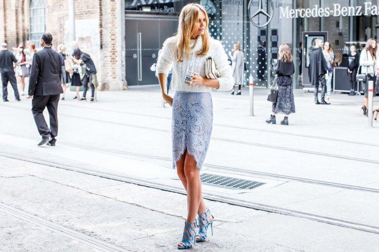 Lace, dress, neon, heels, women's wear, street style, your ensemble, yourensemble, yourensemble.com