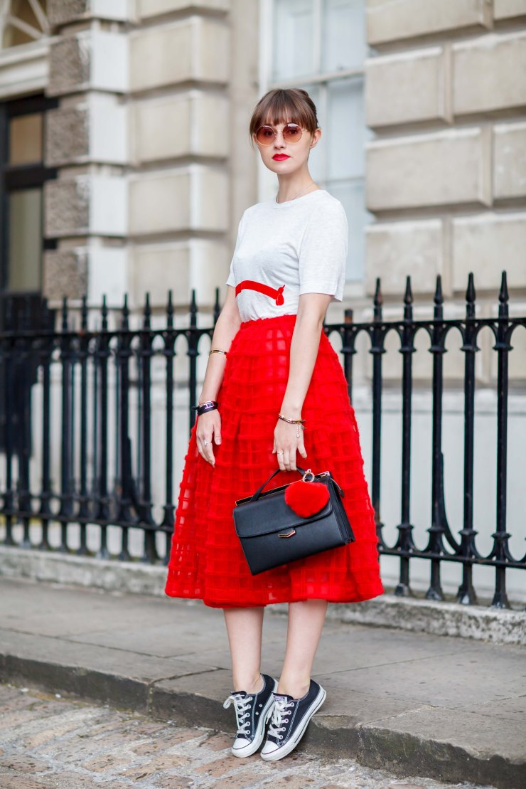 Women's wear, September Fashion Week, Spring/Summer 2015, London, street style, your ensemble, yourensemble, yourensemble.com
