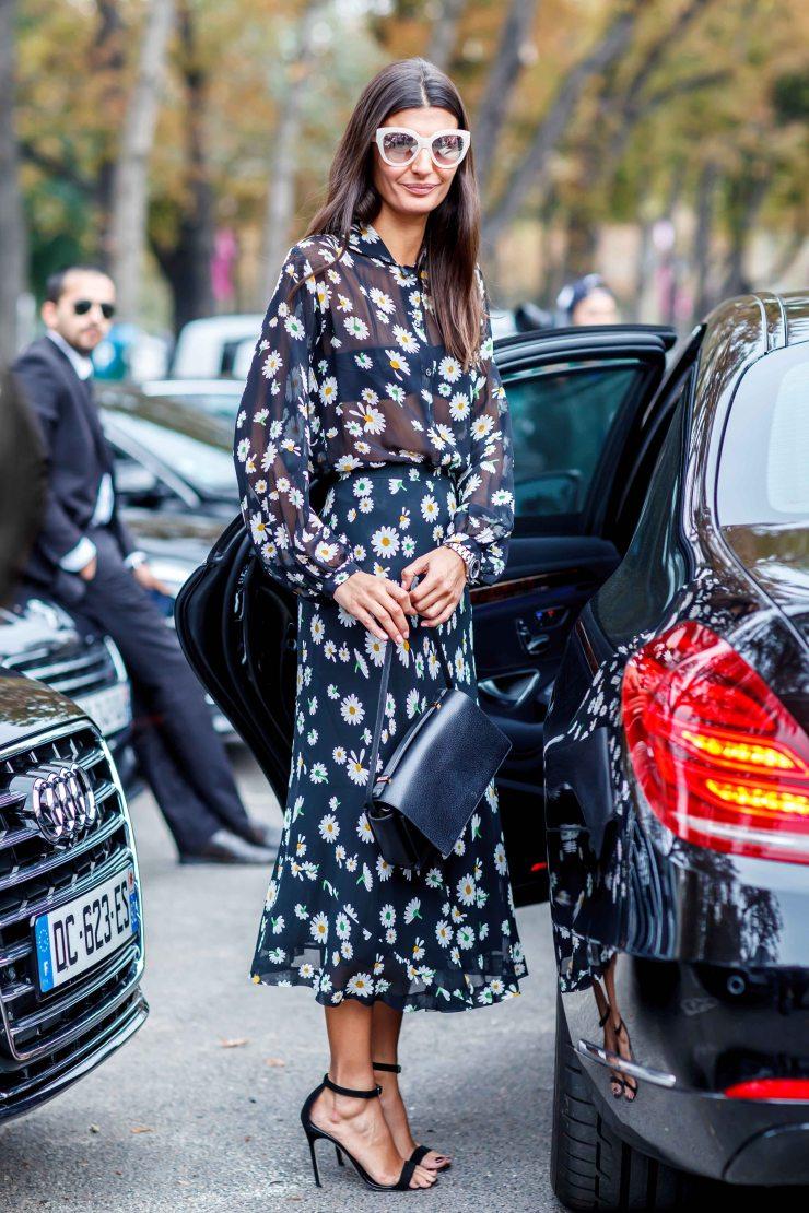 Women's wear, September Fashion Week, Spring/Summer 2015, London, street style, your ensemble, yourensemble, yourensemble.com