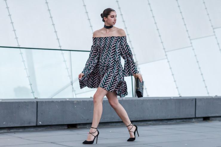 Women's wear, VAMFF, Autumn/Winter 2016, Melbourne, street style, your ensemble, yourensemble, yourensemble.com