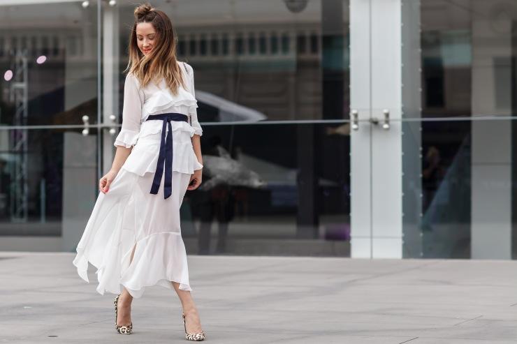 Women's wear, VAMFF, Autumn/Winter 2016, Melbourne, street style, your ensemble, yourensemble, yourensemble.com