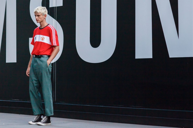 Men's wear, men, VAMFF, Autumn/Winter 2016, Melbourne, street style, your ensemble, yourensemble, yourensemble.com