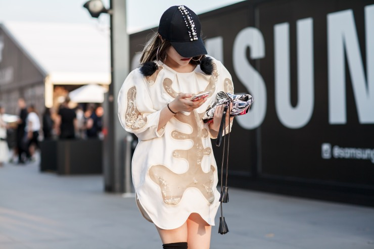 Women's wear, women, VAMFF, Autumn/Winter 2016, Melbourne, street style, your ensemble, yourensemble, yourensemble.com