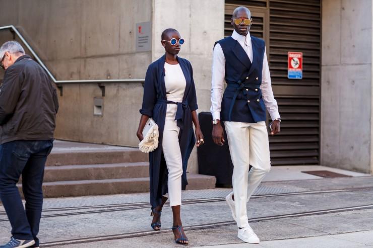 Women's wear, women, mens' wear, men, MBFWA, Resort 2017, Melbourne, street style, your ensemble, yourensemble, yourensemble.com