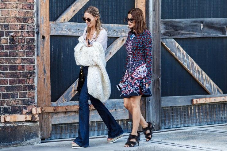 Women's wear, women, MBFWA, Resort 2017, Melbourne, street style, your ensemble, yourensemble, yourensemble.com