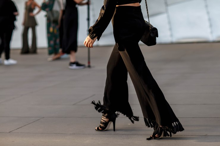 Women's wear, VAMFF, Autumn/Winter 2017, Melbourne, street style, your ensemble, yourensemble, yourensemble.com