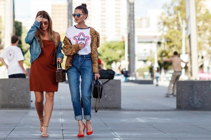 Women's wear, VAMFF, Autumn/Winter 2017, Melbourne, street style, your ensemble, yourensemble, yourensemble.com